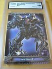 2007 Topps Transformers Movie Trading Cards 11