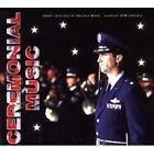 Ceremonial Music, U.S. Air Force Heritage of Ameri, New