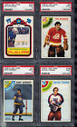 1978 78-79 OPC Lot of 22 Cards, All PSA 9 Mint!! Buy it now Steal!!! Look!!