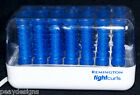 Remington Hot Rollers TIGHT CURLS Hair Curler Pageant Cheer Spiral H-12SP