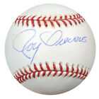 Roy Sievers Autographed Signed AL Baseball PSA DNA #S52711
