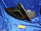 NOS VETTER WINDJAMMER IV 4 TYPE 3 LEFT LOWER FAIRING KAWASAKI KZ 1000 LTD ST J K