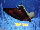 NOS VETTER WINDJAMMER V 5 TYPE 53 LEFT LOWER FAIRING KAWASAKI KZ 1000 LTD 79-82