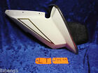 NOS VETTER WINDJAMMER V 5 TYPE 54 LEFT LOWER FAIRING HONDA CB 650 C CUSTOM STD