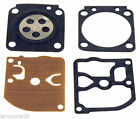 SMALL ENGINE CARBURETOR DIAPHRAGM KIT REPLACES ZAMA GND 28 FOR STIHL