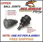 ALL BALLS POLARIS Predator 500 UPPER / LOWER BALL JOINT 03-06