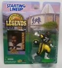 1998  JOE GREENE - STARTING LINEUP - SLU -