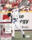 Jay Bruce Cards, Rookie Cards and Autographed Memorabilia Guide 43