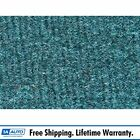 for 1990 93 Geo Metro Convertible Cutpile 802 Blue Complete Carpet Molded