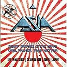 Asia - Live In Tokyo 2008 (2008)  2CD NEW/SEALED  SPEEDYPOST