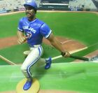 1994  JOE CARTER - Starting Lineup - SLU - Loose Figure - Toronto Blue Jays