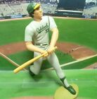 1990  JOSE CANSECO - Starting Lineup - SLU - Loose Figure - Oakland Athletics
