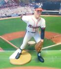 1998  GREG MADDUX - Starting Lineup -SLU - Loose Figurine - Atlanta Braves