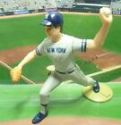1988  DAVE RIGHETTI - Starting Lineup - SLU - Loose Figure - NEW YORK YANKEES