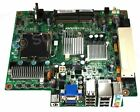 IBM Lenovo Thinkcentre m58 m58p Desktop Motherboard 46r1518 64y2679 64y3057