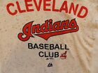 Cleveland Indians Collecting and Fan Guide 15
