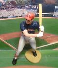 1995  WILL CLARK - Starting Lineup - SLU - Loose Figurine - Texas Rangers