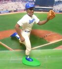 1988  RUBEN SIERRA - Starting Lineup - SLU - Loose Figure - TEXAS RANGERS
