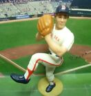 1990  ROGER CLEMENS - Starting Lineup - SLU - Loose - Figure - Boston Red Sox