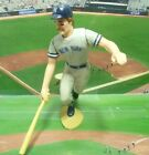 1990  DON MATTINGLY - Starting Lineup - SLU - Loose Figure - New York Yankees