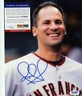 Omar Vizquel Cards, Rookie Cards and Autographed Memorabilia Guide 32