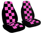 Cc Ford Ranger Pink Slection Choose Color And Seat Style Made To Fit