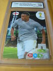 2014 FIFA World Cup Soccer Cards and Collectibles 50