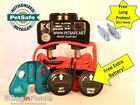 New Replacement PetSafe Dog Shock Collar UL-275BM In Ground Fence Pet System