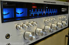 8 Marantz LED's Warm White-GET BACK YOUR BLUE!- 2385B, 2500, 2600 FREE SHIP!