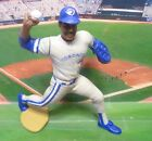 1993  JUAN GUZMAN - Starting Lineup - SLU - Loose Figurine- TORONTO BLUE JAYS