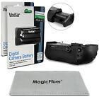 Professional Lens and Filter Kit for Canon PowerShot SX510 HS SX500 IS