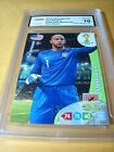 TIM HOWARD USA 2014 ADRENALYN XL FIFA WORLD CUP STAR PLAYER GRADED 10