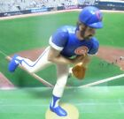 1988  RICK SUTCLIFFE - Starting Lineup - SLU - Loose Figure - Chicago Cubs