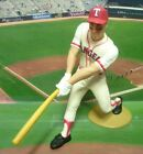 1997  RUSTY GREER - Starting Lineup - SLU - Loose Figurine - Texas Rangers