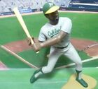 1992  DAVE HENDERSON - Starting Lineup - SLU - Loose Figure - Oakland Athletics