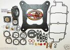 Marine Holley 4010 Carburetor Repair Kit 84010 84011 84012 84013 84020 84047