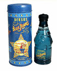 Blue Jeans for Men by Versus Versace EDT Spray 2.5 oz ~ NEW IN BOX