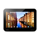 Toshiba Excite Pro Tablet 101 Touch 32GB Quad Core Android 421  AT15LE A32