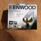 Kenwood Major Flexible Beater Attachment New Part No. AT502