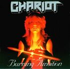Chariot - Burning Ambition (2012) CD Deluxe Edition *Bonus Tracks*  NEW/SEALED