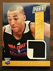 2014 Panini National Convention Rookie Materials #BK2 Dante Exum - Jersey Patch