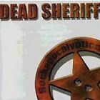 Dead Sheriff - Rockapocalyptica USA Shipping Included