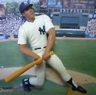 1998  DEREK JETER - Starting Lineup - Loose - FREEZE FRAME - N.Y. Yankees - No.1