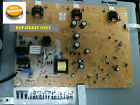 BA17F1F0102 MAIN POWER INVERTER BOARD REPAIR KIT ONLY EMERSON 32