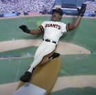 1997 BARRY BONDS - (Loose) Starting Lineup