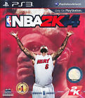 NBA 2K14 2014 PS3 Game BRAND NEW & SEALED