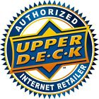 2013 14 Upper Deck Ultimate Collection Hockey Hobby Box