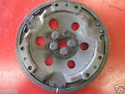 BMW  R1100R R1100RT R1100GS starter gear fly wheel
