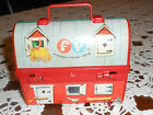 2313171760314040 1 Buy a Collectible Vintage Lunch Box   Boxes 1940s   1960s