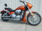 Honda : VTX ONE OF A KIND! 2004 Honda VTX1300